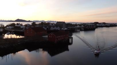 Svolvær 2015 002